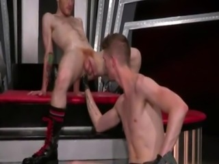Man gay sex with goat videos movie xxx Matt immediately inserts his