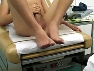 Male gay tube examination doctor xxx It as a fresh &