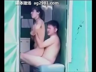 中国民工招野鸡在工地做爱China Chinese Asian Asia