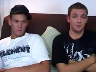 Straight guys pissing hidden camera gay first time In doing
