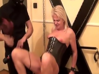 2017 HARDCORE PAINFUL BDSM MILF COMPILATION PART2017 hardcore painful