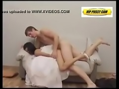 British bride fucked forcefully by brother-in law full videos at...