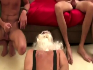 Gay boys porn groups and old man school do their sex photo first time