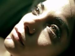 Katerina Tsavalou - Hardcore