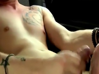 Straight men sex with gay and young boys nude elder boss's