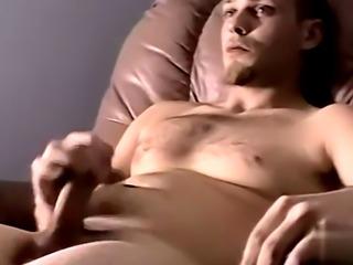 Hot mature gay cumshot older men sperm and naked huge soft cocks first