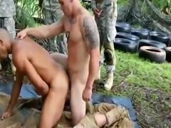Small boy anal xxx and short gay sex videos free download Jungle