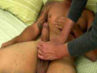 Gay emo boys twinks movietures and big dick students sex xxx