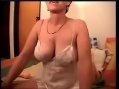 DiamondGirlCams.com - Granny Cam