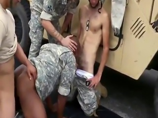Free gay soft cock photos first time Explosions  failure  and punishme