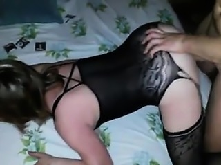 amateur swinger wife