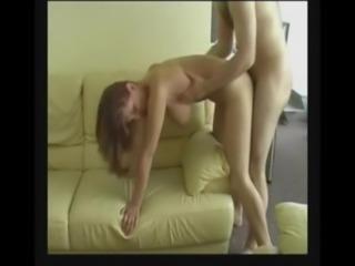 Wife getting fucked by friend snap me Emmapac