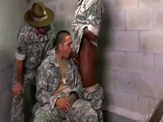 Male navy nude gay Explosions  failure  and punishment