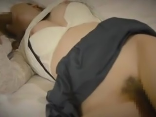 Sex Beautiful Wife