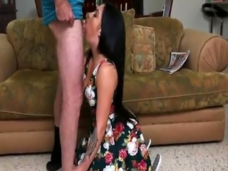 Teens discover sex and incredible handjob xxx Frannkie's a rapid l