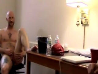Horny gay fisting stories first time Kinky Fuckers Play & Swap Stories