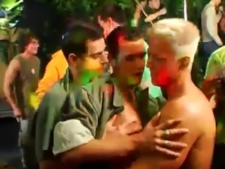 Xxx porn nude group videos and sex between of student gay Dozens of me
