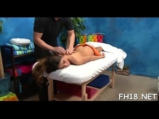 Sex massage clips