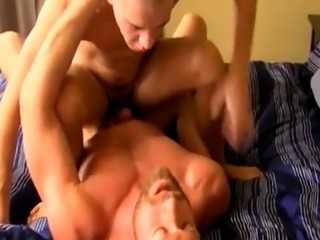 Young boys pull ups gay porn When hunky Christopher