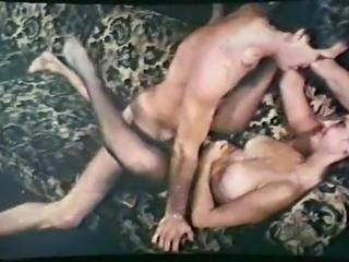 sioux sex