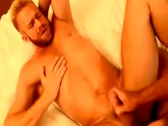 Nude beach men gay porn movietures first time Of course
