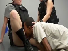 Police operation takes perv off the streets into their pussies