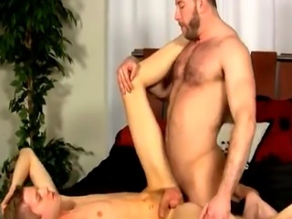 Erotic gay dirty talk hardcore sex stories and man hen