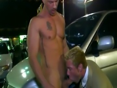 Nude guy outdoor and hot young looking broke guys public gay