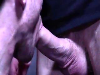 Bottom scally ass fucked with big hardcock