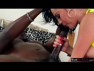 evilblack-3-3-217-monster-bbc-sodomizes-petite-latina-4943-1-18p-2