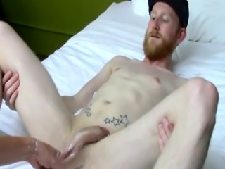 Young gay cute emo boy porn and cock in pittsburgh Fisting the novice