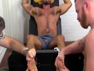 Gay is good porn and emos sex boys porno xxx Alessio Revenge Tickled