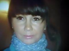 Karolina Wilczewska