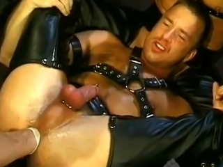 punishment sex movie and male models porn gay It's a