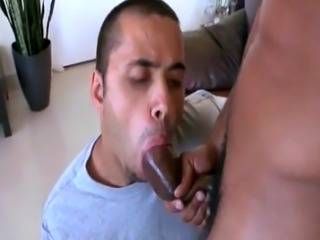 Free gay porn with straight cowboys and male model first