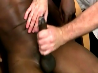 Nipple gay twink video I can feel the pulsing of his prick