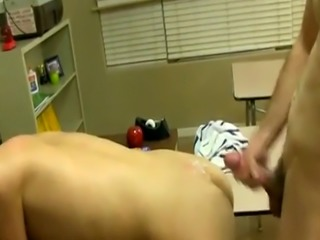 Sleep gay porn hardcore video first time Dean Holland is so horny  he
