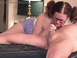 AMISH COCKSUCKING MACHINE UPDATE more PornWebCamZ.com