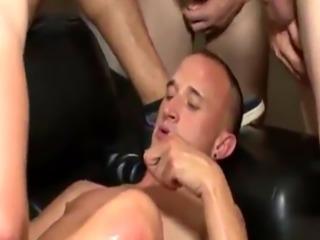 Gay barely legal boys oral cumshots Austin Dallas  a registered nurse