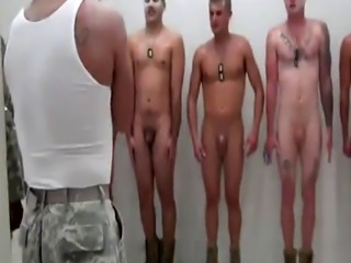 Gay boy anal movie gallery xxx The Hazing  The Showering and The Fucki