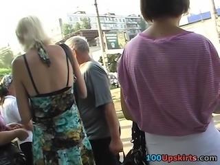 Amateur couple copulation on hidden cam