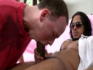 Gay creamy porn movie When you sign up to do your first gay