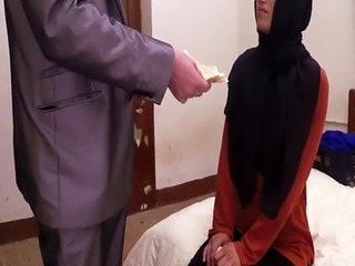 Teen anal side The greatest Arab porn in the world