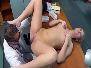 Hot sexy anal fuck