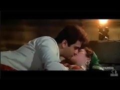 Indian transparent boobs movie song collection