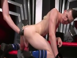 Download anal fisting gay sex videos for free and boy xxx time move Ax