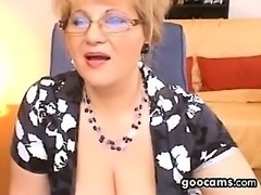 Piss Cam Amateur webcam granny drink piss