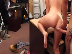 Hd belly cumshot mom first time Blonde ditzy attempts to sell car  sel