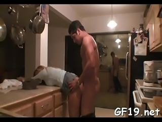 Non-professional porn tubes
