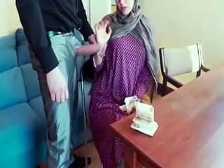 Arab mom fuck compeer and muslim solo We're Not Hiring  But We hav